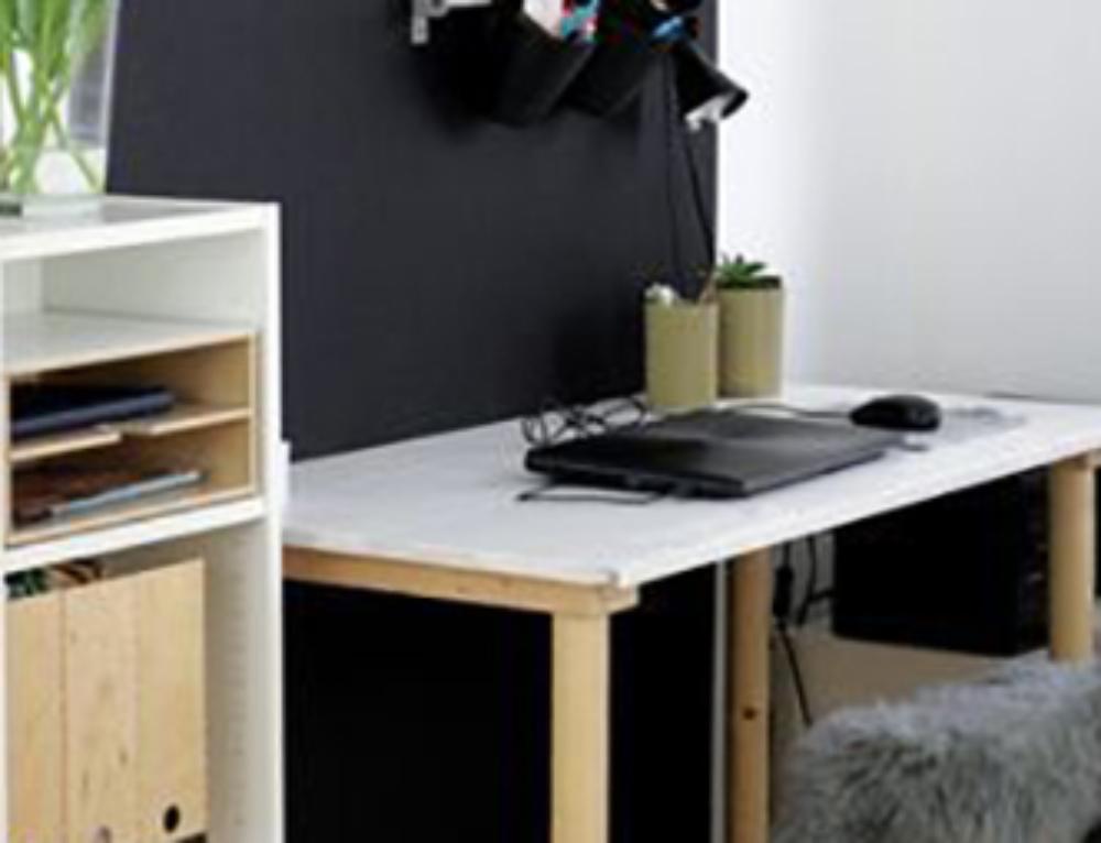 Motywujące biuro